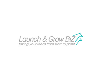 Launch & Grow Biz