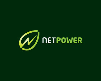 Net Power