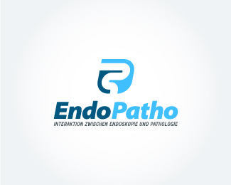 EndoPatho