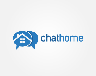 Chat Home