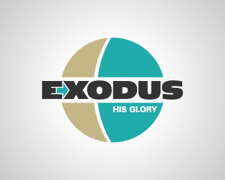 Exodus - Books of the Bible Series
