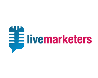 LiveMarketers
