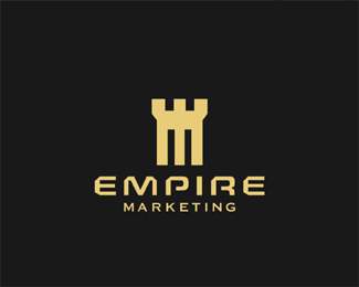 EmpireMarketingv4