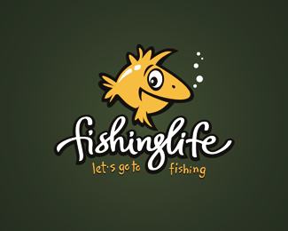 Fishinglife