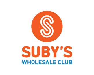 Suby's whole sale club