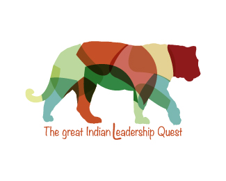 The Great Indian Leadership Quest
