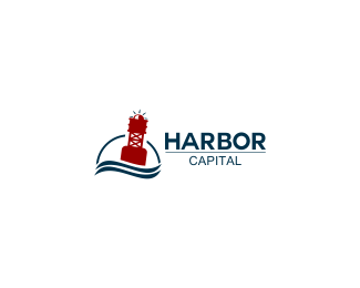 harbor capital