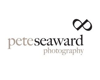 Pete Seaward Photography