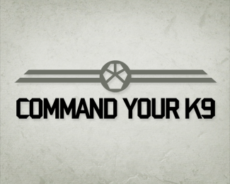 Command Your K9