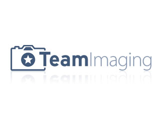 Team Imaging