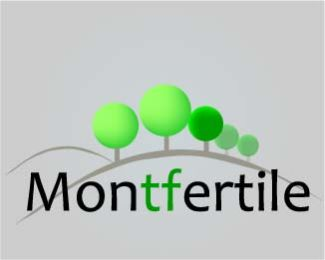 Mont fertile