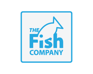 The Fish company