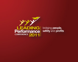 Leading Performance Conference 2011