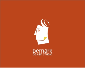 De.Mark desigh studio