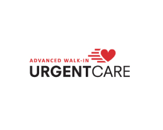 Advance Walk-In Urgent Care