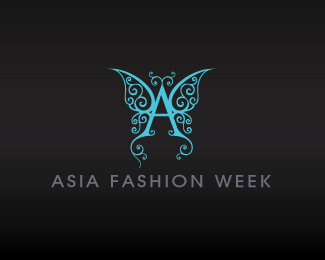 ASIA FASHION WEEK