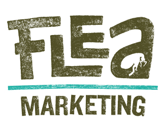 Flea Marketing
