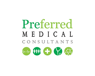Preferred Medical