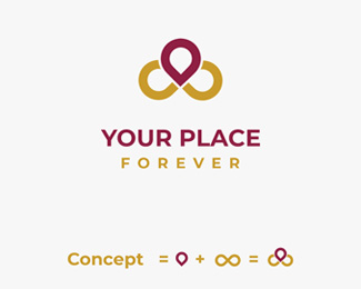 Your Place Forever