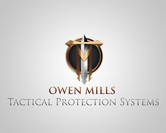 Owen Mills Tactical