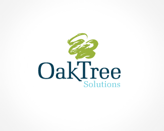 OakTree Solutions