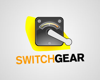 Switch Gear