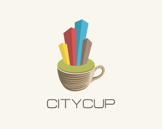 City cup