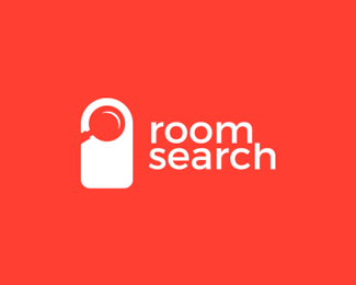 Room search / Hotel / booking
