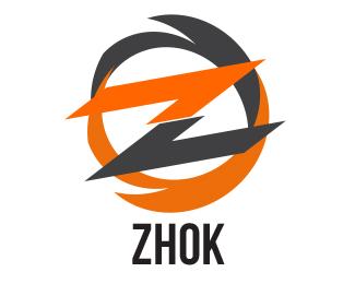 png  Z Logo Design Png