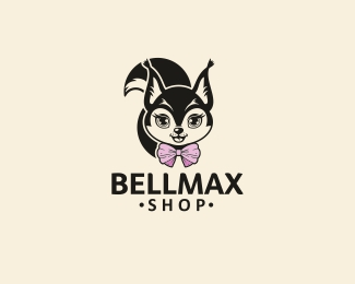 BellMax shop