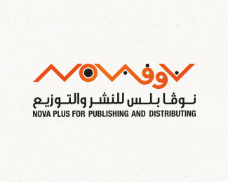 Nova Plus for Publishing and Distributing