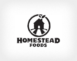 Homestead Foods - Option 2