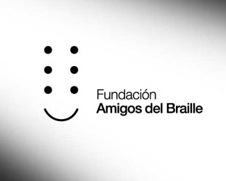Friends of Braille