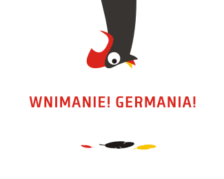 Wnimanie! Germania!