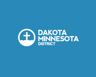 Dakota Minnesota District v2