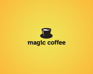 magic coffee v2