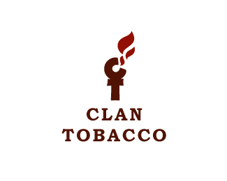 Clan Tobacco