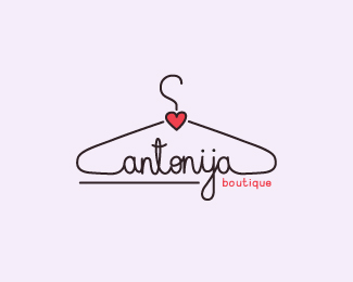 Antonija Boutique