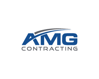 AMG Contracting