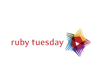 Ruby Tuesday Training