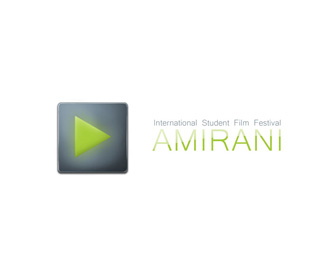 Amirani International Student  Film Festival
