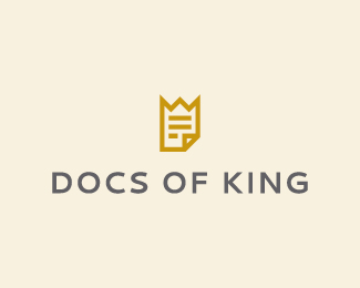 Docs of King