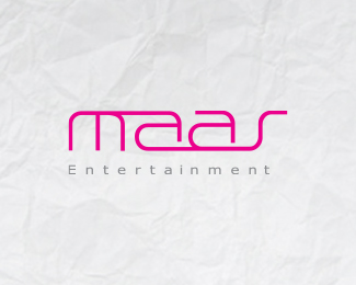 Maas Entertainment