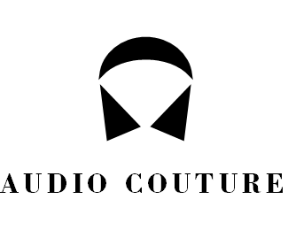 Audio Couture WIP