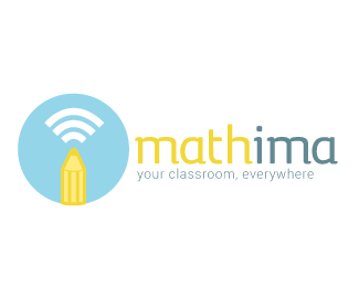 Mathima: Your classroom, everywhere