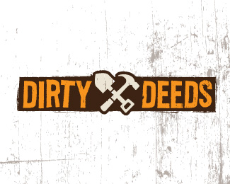 Dirty_Deeds_1