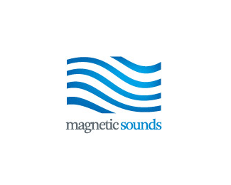 Magnetic Sounds