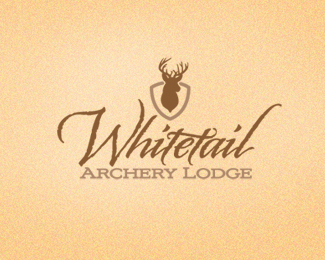 Whitetail Archery Lodge