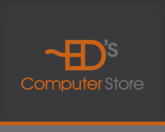 Ed's Computer Store