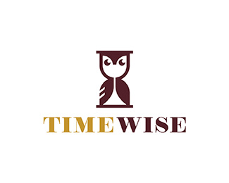 Time Wise